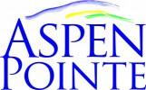 Aspen Pointe