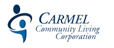 Carmel Community Living