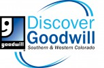 Discover Goodwill of Colorado Springs