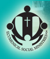 Ecumenical Social Ministries_ESM
