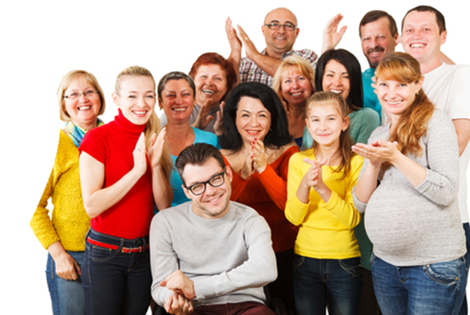 self advocacy activities for adults with disabilities