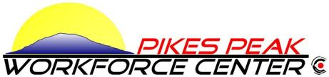 Pikes Peaks Workforce Center