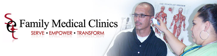 SET_Clinic