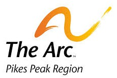The Arc of the Pikes Peak_Region