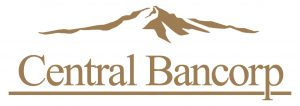 Central Bankcorp logo