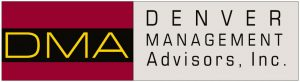 Denver Management Advisors logo