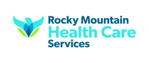 Rocky Mountain Health Care Services