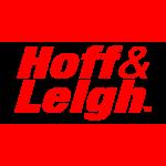 Hoff & Leigh Logo