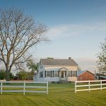Farmshouse
