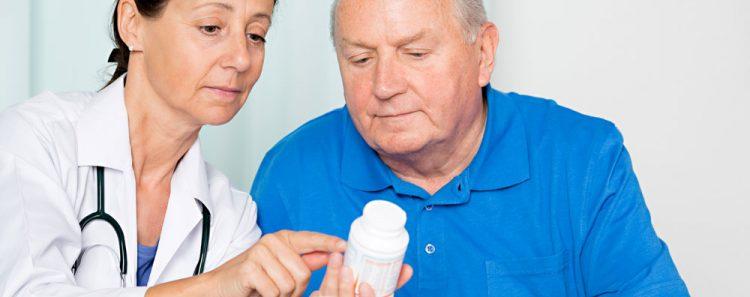 Disability Home Care CNA