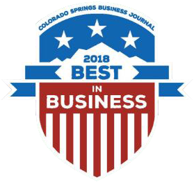 CSBJ Best in Business 2018 Award