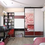 Calming Room Design for Child on Autism Spectrum