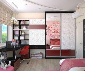 Calming Room Design for Child on Autism Spectrum