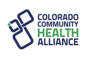 Colorado Community Health Alliance Logo