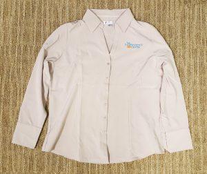 Branded Shirt for H2H
