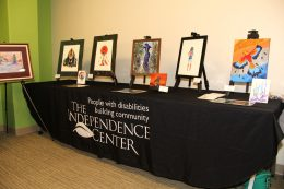 Art of Accessibility Photo 2