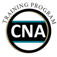 CNA Training Program Icon