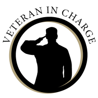Veteran In Charge Program Icon