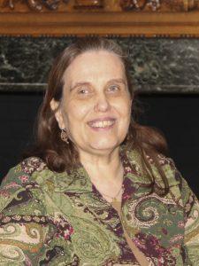Denise Hok