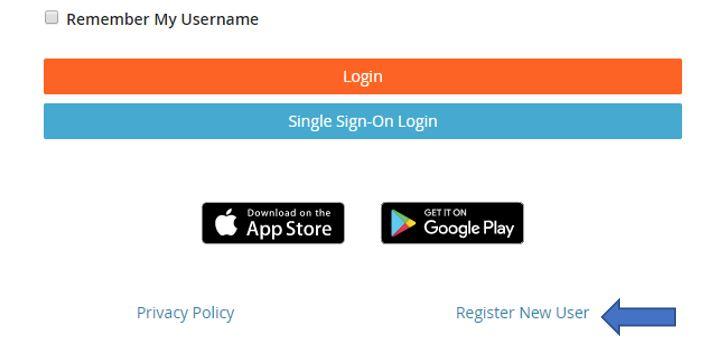 Paylocity Registration 02