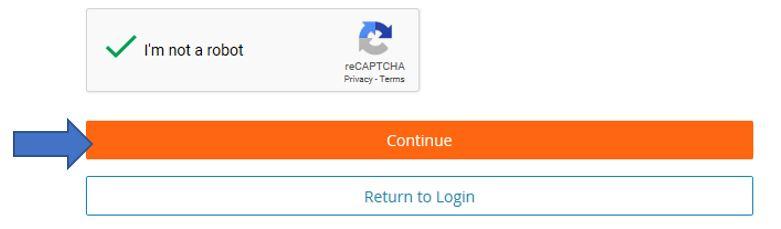Paylocity Registration 04