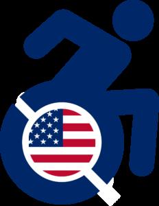 2020 ADA Event Logo