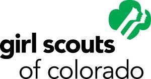 Girl Scouts of Colorado logo