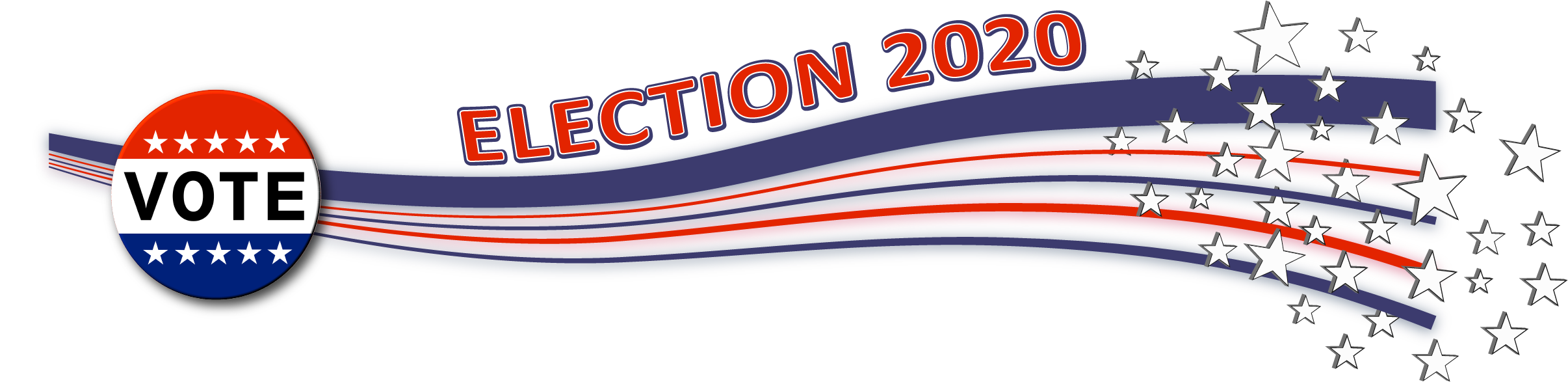 Overview of 2020 Ballot Measures